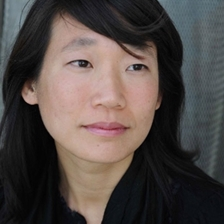 Madeleine Thien talks to Jemimah Steinfeld