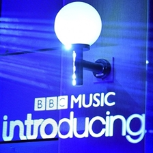 BBC Introducing: Live Sessions 1