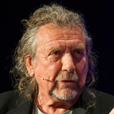 Kent Nerburn and Robert Plant talk to Andrew O'Hagan