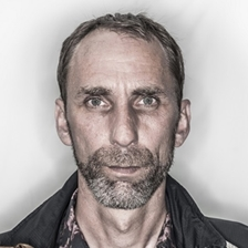 Will Self talks to Sarah Crown