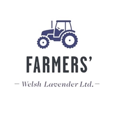 Farmers' Welsh Lavender