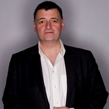 A Front Row Special with Steven Moffat