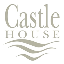 Castle House Hotel