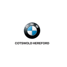 Cotswold Hereford BMW