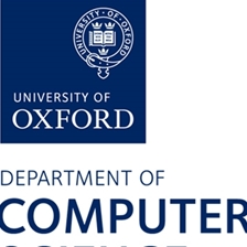 Department of Computer Science, Oxford University