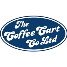 Coffee Cart Co.