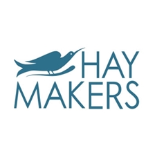 The Hay Makers