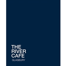 The River Café, Glasbury