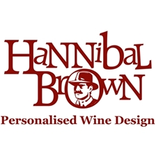 Hannibal Brown Wines