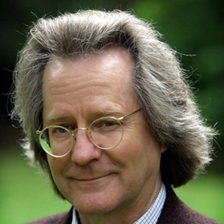 AC Grayling in conversation with Manuel Muñiz