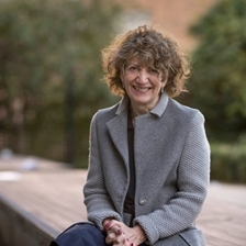 Susie Orbach in conversation with Charo Izquierdo