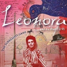 Screening (Documentary): Leonora Carrington, The Surrealist Game