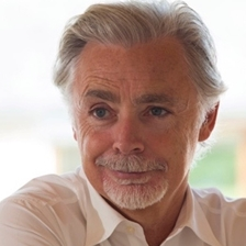 Eoin Colfer and Andrew Donkin