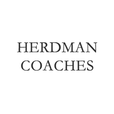 Herdman Coaches Ltd