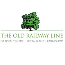 The Old Railway Line Garden Centre, Restaurant and Farm Shop