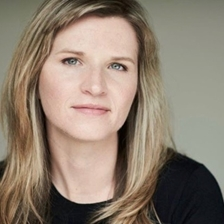 Tara Westover talks to David Runciman