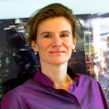 Mariana Mazzucato talks to Dharshini David