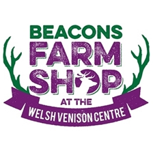 Welsh Venison Centre and Brecon Beacons Farm Shop