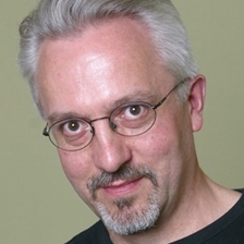 Alan Hollinghurst talks to Georgina Godwin