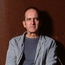 Kevin McCloud, Solitaire Townsend, and Juliet Davenport