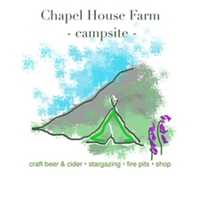 Chapel House Farm