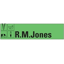 RM Jones Farmcentre