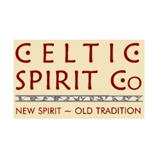 Celtic Spirit Co