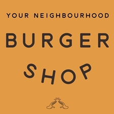 Burger Shop, Hay Pop Up