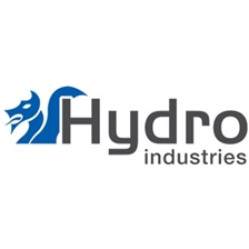 Hydro Industries