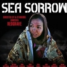 Sea Sorrow: Screening and Discussion