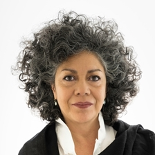 Doris Salcedo in conversation with Jesús Ruiz Mantilla