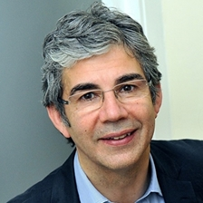 David Nott talks to Rosie Boycott
