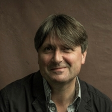 Simon Armitage, Lavinia Greenlaw, Andrew Motion, Daljit Nagra, Richard Scott and Hannah Sullivan