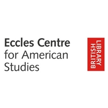 Eccles Centre for American Studies