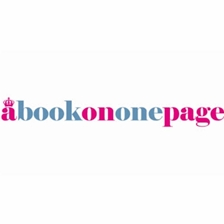 A Book On One Page Ltd