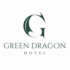 Green Dragon Hotel, Hereford