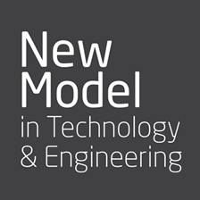 NMiTE (NEW MODEL IN TECHNOLOGY AND ENGINEERING)