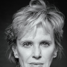 Siri Hustvedt in conversation with Elvira Liceaga