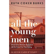 All the Young Men (signed copy)