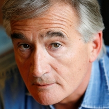 Antony Beevor talks to Claire Armitstead