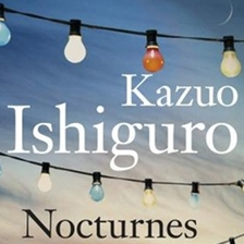 Kazuo Ishiguro talks to John Mullan