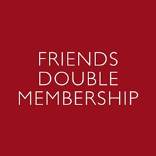 Friends Double Membership