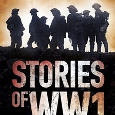Stories of WWI