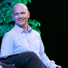 tony-fadell-talks-to-stephen-fry