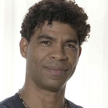 Carlos Acosta talks to Sarah Crompton
