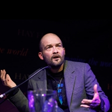 Ben Watt talks to Sarfraz Manzoor