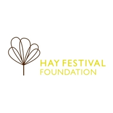 Friends of Hay Festival