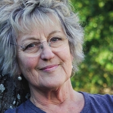 Germaine Greer talks to Martha Kearney