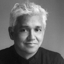 Amitav Ghosh talks to Alex Clark