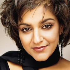 Meera Syal talks to Sarfraz Manzoor